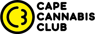 Cape Cannabis Club (C3)